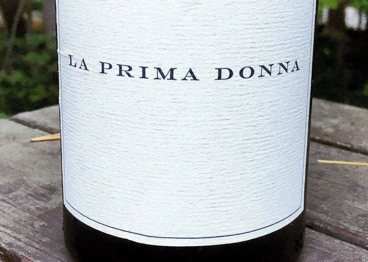 """Va La """"Prima Donna"""" e1590795523555"""