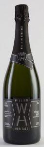 William Heritage Winery