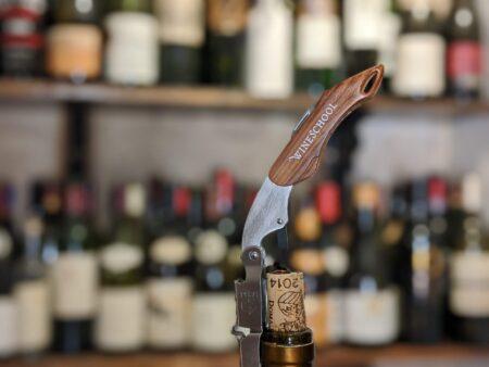 Wine School Sommelier Corkscrew 3 scaled