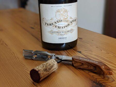 Wine School Sommelier Corkscrew 4 scaled