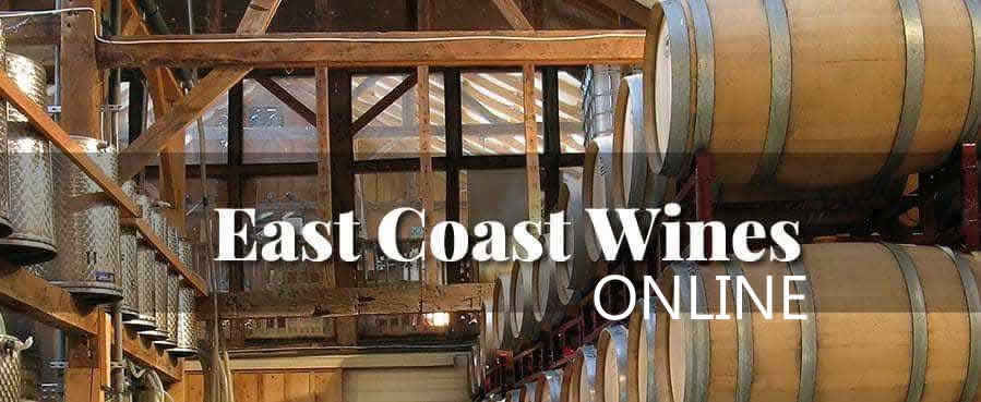 East Coast Wines