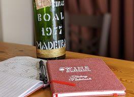 wine school supplies