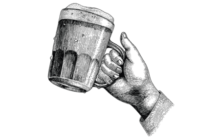 Beer Classes Front Page
