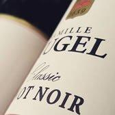 Hugel et Fils 2014 Pinot Noir