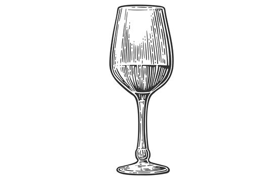 Wine Tasting Classes at the Wine School of Philadelphia