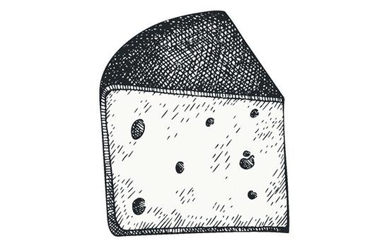 cheese pairing class