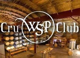 cru-club-invite