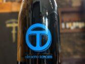 "Oliviero Toscani 2012 ""OT"" Toscana"