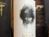 "Bodegas Ego 2017 ""Goru Gold""  Red, Jumilla"