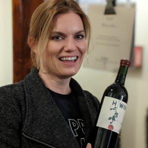 winemaking diploma