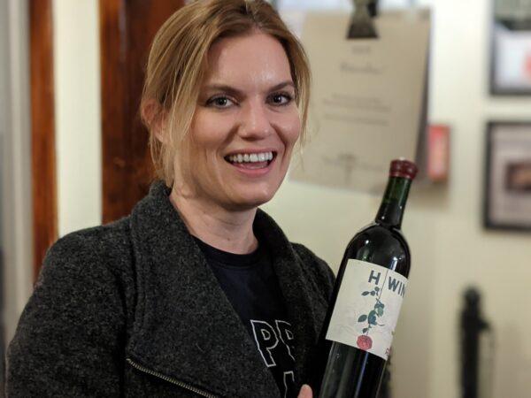 The Winemaker Program